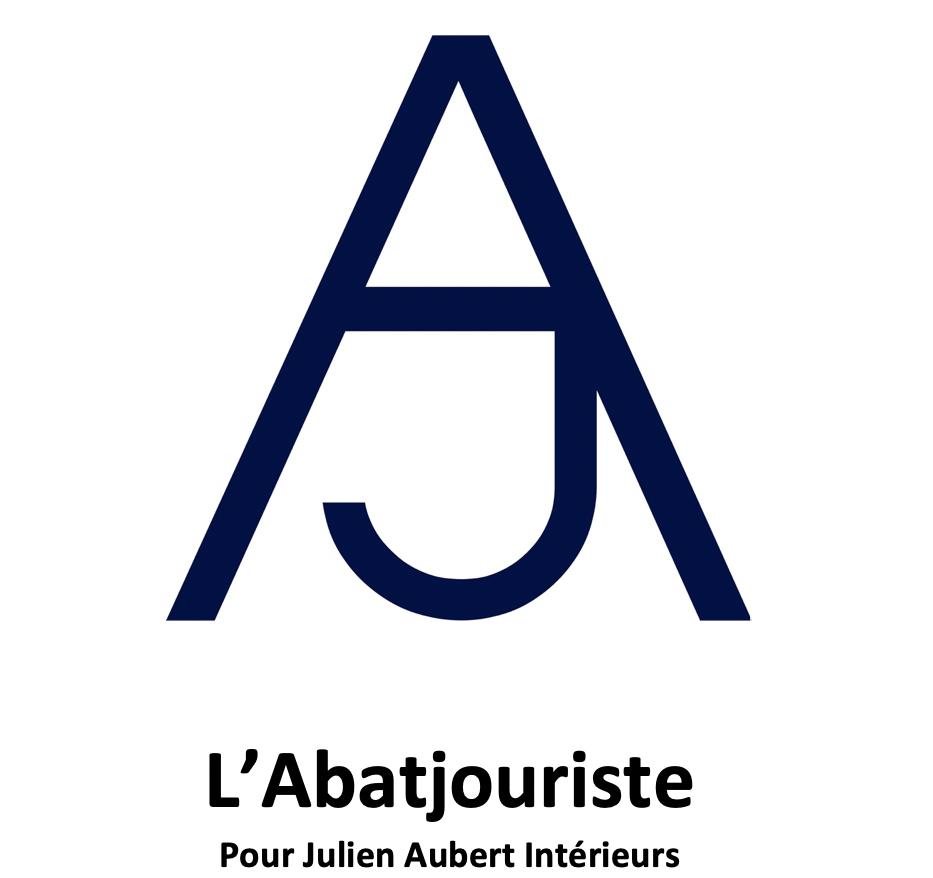 L'Abatjouriste